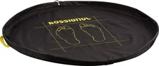 Rossignol SOUL CHANGE BAG  18/19