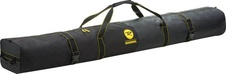Rossignol SOUL SHORT HAUL WHEEL SKI BAG 1P 190  18/19