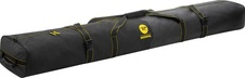 Rossignol SOUL SUPER HAUL 2P WHEEL SKI BAG 1P 210  18/19
