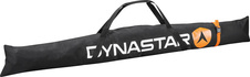 Dynastar BASIC SKI BAG 185cm  18/19