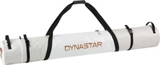 Dynastar INTENSE SKIBAG ADJUSTABLE 150/170cm 19/20