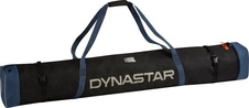 Dynastar SPEEDZONE SKI BAG ADJUSTABLE 160-190cm  18/19