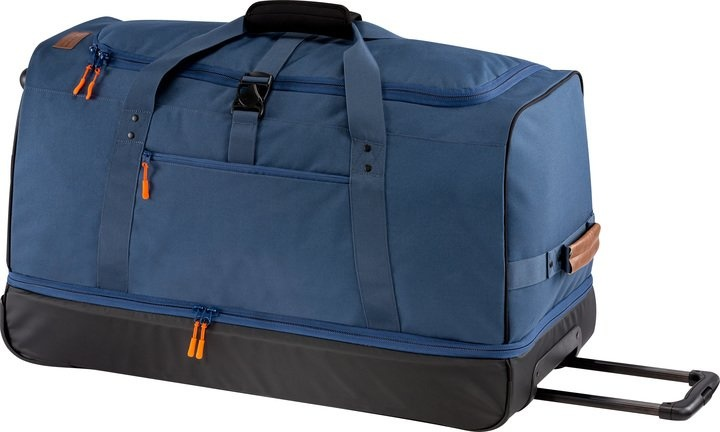 Lange BIG TRAVEL BAG 19/20