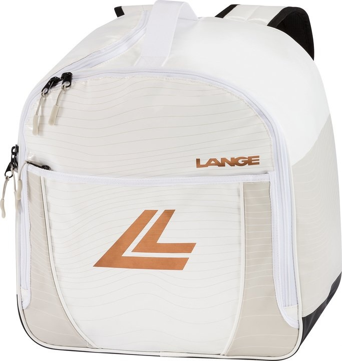Lange INTENSE BOOT BAG 19/20