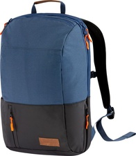 Lange LAPTOP BACKPACK 20/21