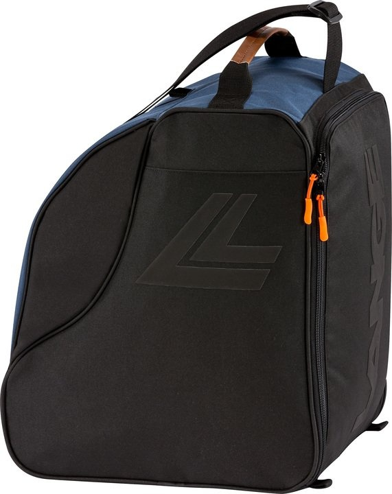 Lange SPEEDZONE BOOT BAG 20/21