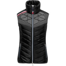 Rossignol W SUPERCORDE LIGHT VEST (black) 18/19