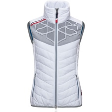 Rossignol W SUPERCORDE LIGHT VEST (white) 18/19