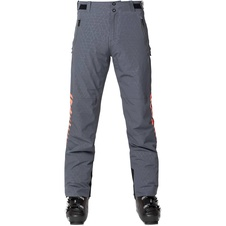 Rossignol ATELIER COURSE GREY PANT  18/19