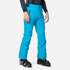 Rossignol COURSE PANT (blue jay)  18/19