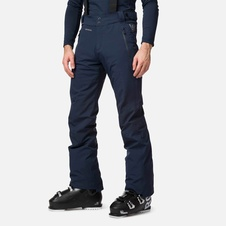Rossignol COURSE PANT (eclipse)  18/19