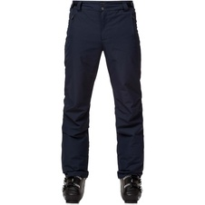 Rossignol RAPIDE PANT (eclipse)  18/19