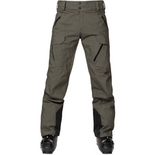 Rossignol TYPE PANT (military green)  18/19