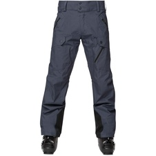 Rossignol TYPE PANT (eclipse)  18/19
