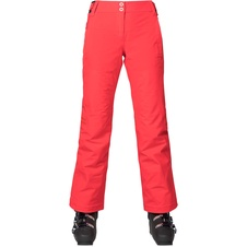 Rossignol W ELITE PANT (rose wood) 18/19