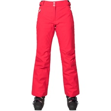 Rossignol W SKI PANT (rose wood) 18/19