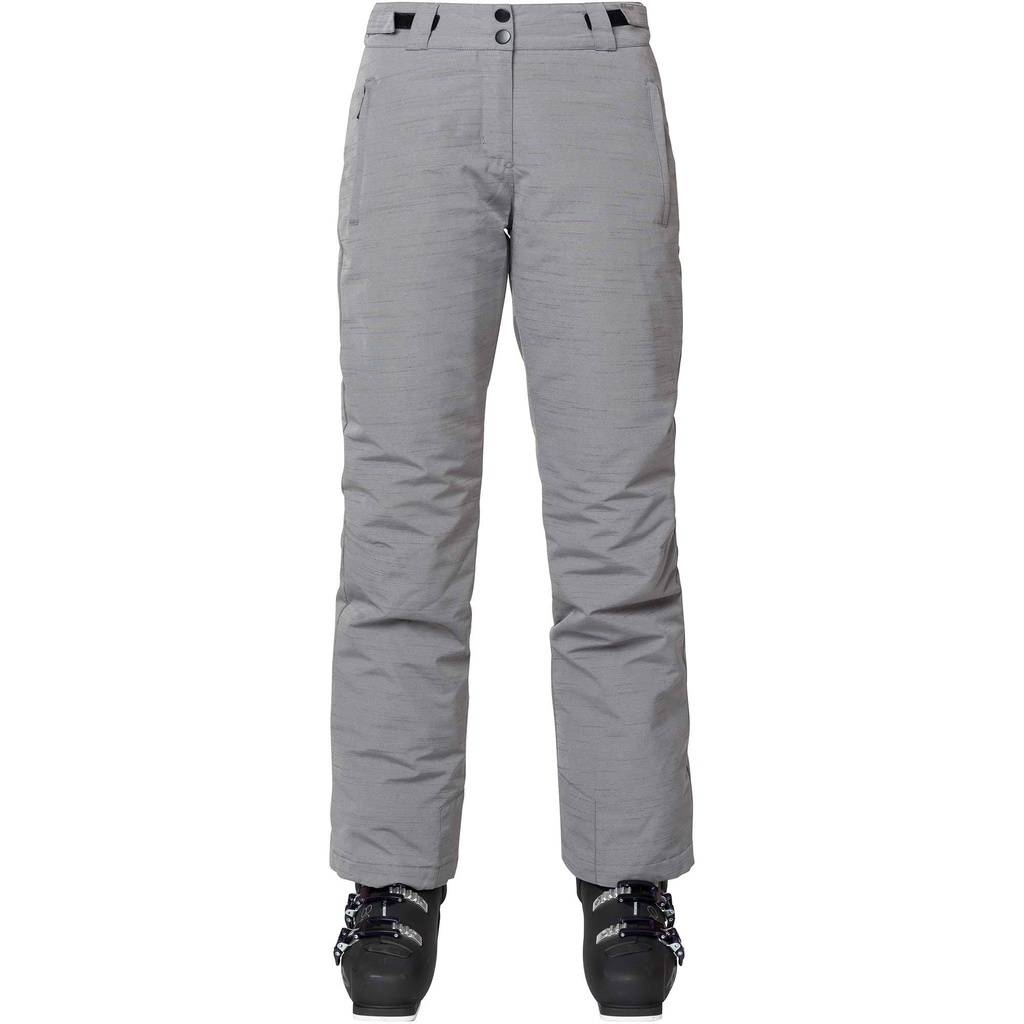 Rossignol W RAPIDE OXFORD PANT (grey) 18/19