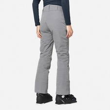 Rossignol W RAPIDE OXFORD PANT  18/19