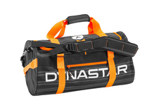 Dynastar SPEED DUFFEL 50L  18/19