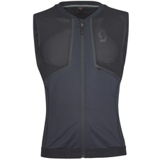 Scott PREMIUM VEST M´s ACTIFIT PLUS (black)  18/19
