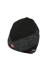 Phenix NORWAY ALPINE TEAM BEANIE (black) 18/19