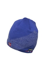 Phenix NORWAY ALPINE TEAM BEANIE (blue) 18/19