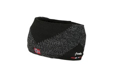Phenix NORWAY ALPINE TEAM HEAD BAND (black) 18/19
