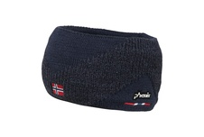 Phenix NORWAY ALPINE TEAM HEAD BAND (dark navy) 18/19