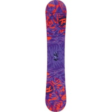 Snowboard Rossignol District Amptek Wide 15/16