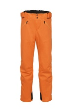Phenix HAKUBA SLIM SALOPETTE  (fluor orange)  18/19