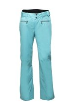 Phenix TEINE SLIM PANTS (cadet blue) 18/19