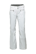 Phenix TEINE SLIM PANTS (white) 18/19