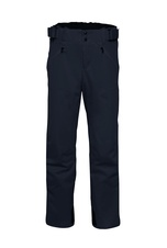 Phenix HAKUBA SLIM SALOPETTE  (dark navy)  18/19