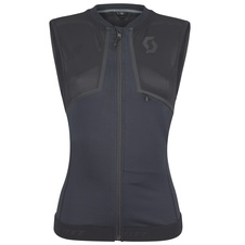 SCOTT PREMIUM VEST W´s ACTIFIT PLUS (black)  18/19