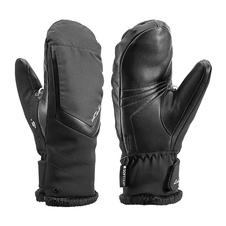 Rukavice Leki STELLA S LADY MITT (black) 20/21