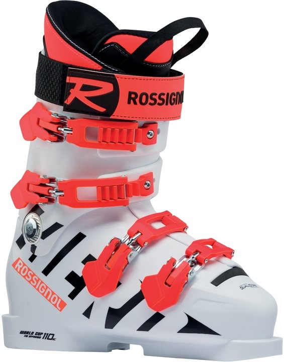 Rossignol HERO WORLD CUP 110SC 19/20