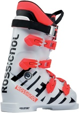 Rossignol HERO WORLD CUP 130 19/20
