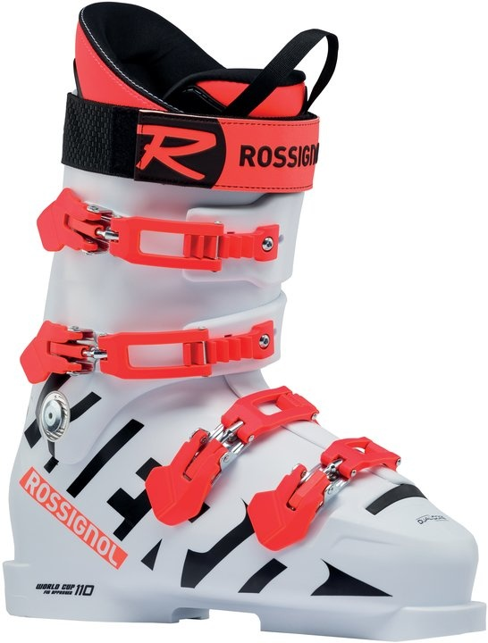 Rossignol HERO WORLD CUP 110 19/20