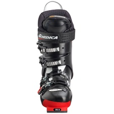 Nordica SPORTMACHINE 100 (red) 20/21