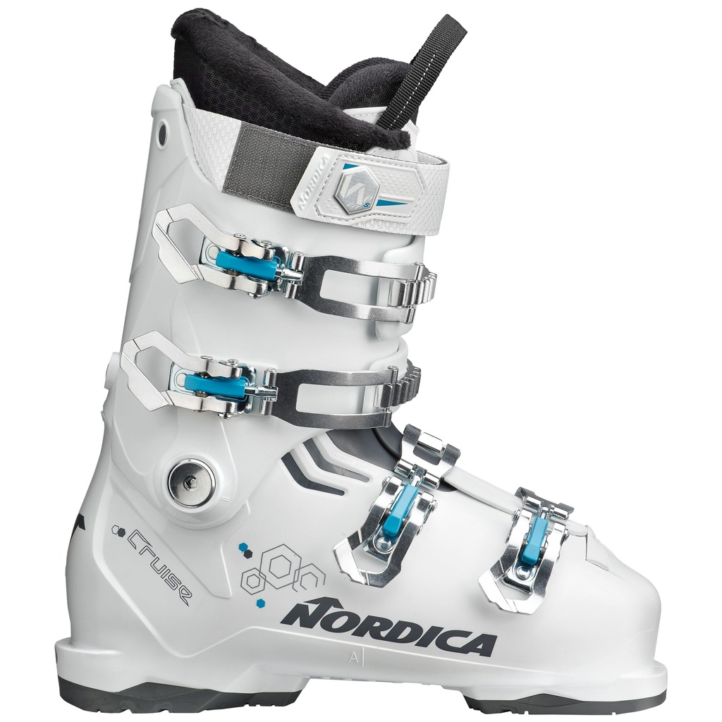 Nordica THE CRUISE W  20/21