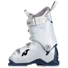 Nordica SPEEDMACHINE 85 W (white) 19/20