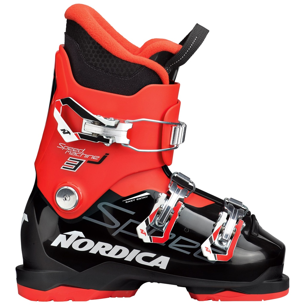 Nordica SPEEDMACHINE J3  20/21