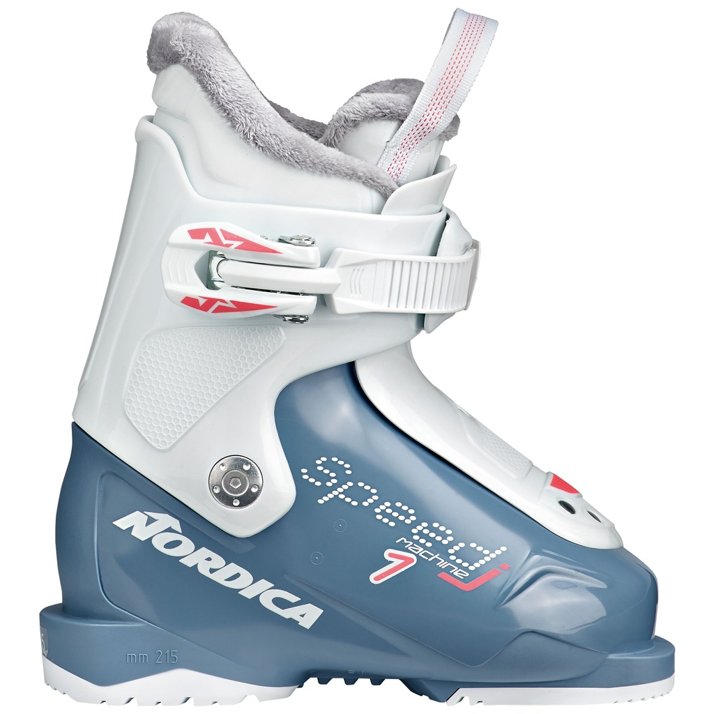 Nordica SPEEDMACHINE J1 GIRL  20/21