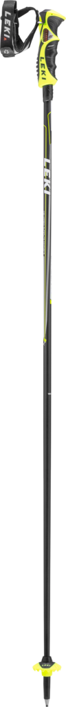 Leki CARBON 14 S (yellow) 19/20