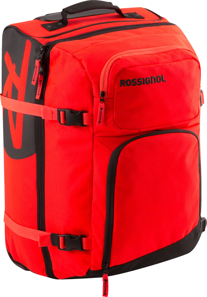 Rossignol HERO CABIN BAG 19/20