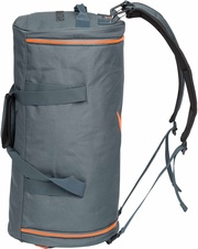 Dynastar SPEED DUFFEL 50L 20/21