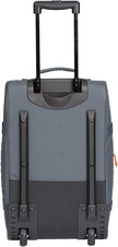 Dynastar SPEED CABIN BAG 19/20