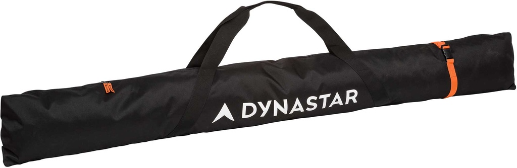 Dynastar BASIC SKI BAG 185cm  20/21