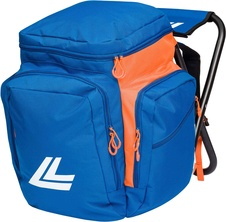 Lange BACKPACK SEAT 20/21