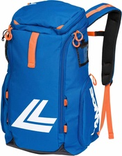 Lange BOOT BACKPACK 20/21